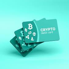 Worldwide acceptance of bitcoin visa cards. What Are Crypto Debit Cards Coinmarketcap
