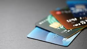 Maybe you would like to learn more about one of these? Best No Annual Fee Cash Back Credit Cards Of August 2021