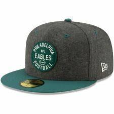 Мужские шапки кепка с плоским верхом - огромный выбор по ...
