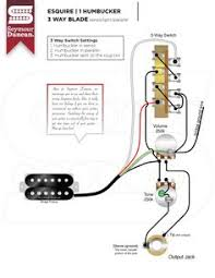 tele wiring diagram way switch telecaster build wiring diagrams seymour duncan esquire humbucker 5 way