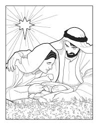 Small Picture 199 best Christian Coloring Pages KIDS images on Pinterest Bible