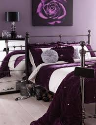 Plum Bedroom Decor Design736981 Dark Purple Bedroom 17 Best Ideas About Dark