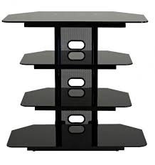 tv component stand. Brilliant Component To Tv Component Stand J