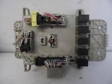 toyota rav 4 fuses fuse boxes toyota rav4 2 0 vvti fuse box 81980 50030 nat1028