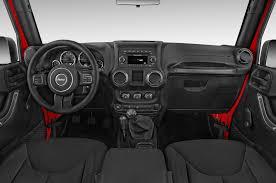 2015 jeep rubicon interior. 2015 jeep wrangler unlimited sport utility cockpit rubicon interior r