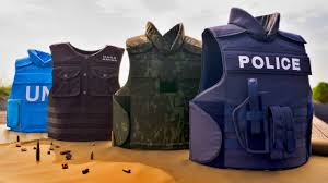 Bulletproof Vest Designer 10 Important Things You Need To Know About Bulletproof Vests