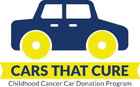 Cars that Cure | Alex's Lemonade Stand Foundation for Childhood ...