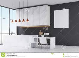 Sedie da cucina bianche: index of offerte arredi wp content