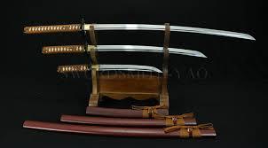 Risultati immagini per spada giapponese