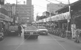 大宮駅西口駅前商店街の写真イラスト素材 Gf2260226997 ペイレス