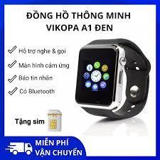 Đồng hồ thông minh beu b2 - Sắp xếp theo liên quan sản phẩm