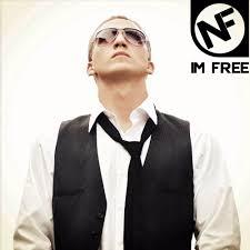 Free Foto Album Nf Im Free Ep Lyrics And Tracklist Genius