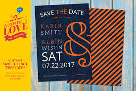invitation t best 24 wedding invitation templates 2017 season infoparrot