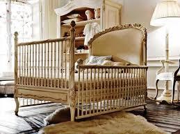 luxury baby luxury nursery. Luxury Baby Nursery Crib Bedding