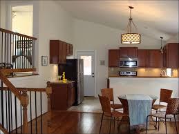 over kitchen island lighting. kitchen ceiling lamp light fixture over table bathroom single pendant lighting for island