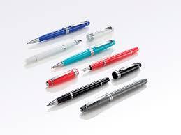 <b>Шариковая ручка</b> Cross <b>Bailey Light</b> White <b>Bailey Light</b> AT0742-2 ...