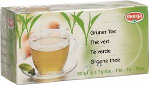 morga gruener tee ohne huelle 20 beutel 800x800 jpg
