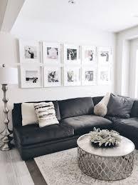 Pin Van Gyenna Op Home Ideas In 2019 Foto Muren Muurdecoratie En
