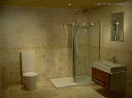 small bathroom wall tile. Elegant Small Bathroom Tile Ideas In Interior Decor Concept With For Neutral And Natural Look Wall L