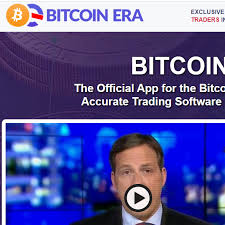 However, when we started listening to the bitcoin era sales video we immediately suspected trickery. Bitcoin Era Home Facebook
