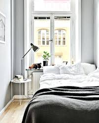 small bedroom ideas. Double Bed For Small Bedroom Ideas About Inspiration On Images
