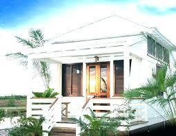 Small beach house Sims Many Medifund Beach Cottage Bathroom Small House Kitchen Design Ideas Morning