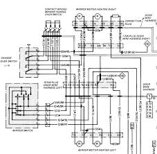 porsche 928 mirror wiring diagram porsche discover your wiring does anyone have a picture of the wiring for the power mirror porsche 928 wiring diagrams