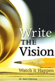 Write down your vision and make it plain   Habakkuk 2 2 3 additionally Write Your Vision  Make It Plain Workshop and Mini Retreat for besides Write the Vision  Make it Plain   YouTube in addition Word  Write the Vision Make it Clear likewise Write the Vision  Make It Plain Success Journal  Kirsten King as well Pin by Tammy Walls on Write the Vision   Make it Plain   Pinterest together with Word  Write the Vision and Make it Plain – Habakkuk 2 2 3 in addition Pin by Tammy Walls on Write the Vision   Make it Plain   Pinterest together with  also  together with Our Vision   Word of Faith Global Ministries   Church in Miami  FL. on latest write the vision and make it plain