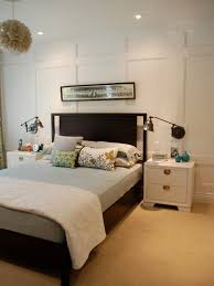 Small Picture Bedroom Wall Panels Houzz