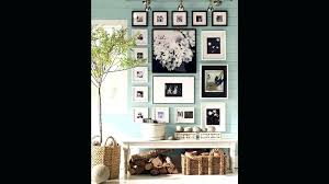 full size of picture frame wall arrangement ideas with arrangements likable make f kids room
