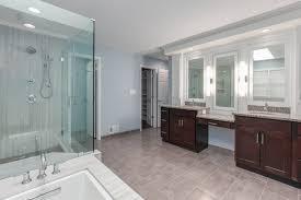 bathroom remodeling northern virginia. Northern.Virginia.Bathroom.Remodeling.Services.custom.glass.shower. Bathroom Remodeling Northern Virginia P