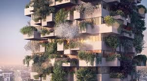 Vertical   Inhabitat - Green Design, Innovation, Architecture ...