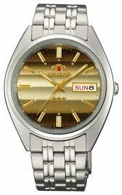 Наручные <b>часы ORIENT AB0000DU</b> — купить по выгодной цене ...