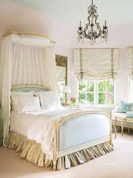 French Country Bedroom Of 38 Country French Bedrooms Style