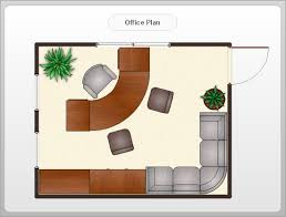 front office layout. Beautiful Front Office Layout For Inspiration Designs C