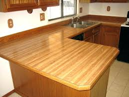 refinishing kitchen countertop refinish kitchen exciting refinishing kitchen laminate for ideas dining table painting kitchen tile refinish kitchen