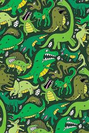 girly green iphone wallpaper. Fine Girly Background Colorful Cute Dinosaur Dinosaurs Girly Green Happy In Girly Green Iphone Wallpaper G