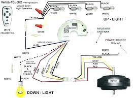 hunter 85112 04 wiring diagram wiring diagram libraries hunter 25819 wiring diagram wiring diagrams scematichunter wiring diagram electrical wiring library lml scooter wiring diagram