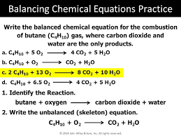 balanced equation for propane jennarocca