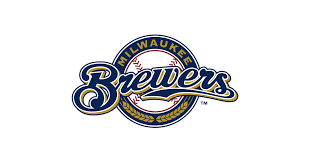 Depth Chart Milwaukee Brewers