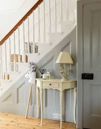 lighting for hallways and landings. turn a traditional hallway into an elegant and airy space thatu0027s full of light by painting lighting for hallways landings