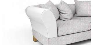 armchair arm covers. Protect Those Arms From Spills \u0026 Stains Armchair Arm Covers S