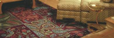 rugs tucson