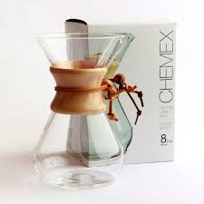 gl pour over coffee maker gl designs