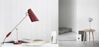scandinavian lighting. 10 Of The Most Influential Scandinavian Lamp Designers Lighting