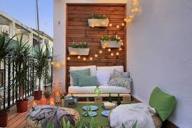 Decking furniture ideas Rustic Small Balcony Furniture Ideas The Compact Furniture Place 15 Balcony Furniture Ideas So You Can Rock Your Tiny Terrace