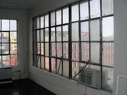 loft windows. where to find warehouse / loft windows t