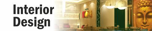 Interior Designers Institute Stunning Interior Designing Course IIID Associated INIFD Deccan Pune