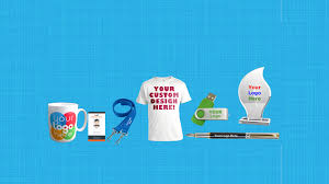 Id Solutions Custom Apparel And Design Albasil Promotional Gifts In Ras Al Khaimah Screen