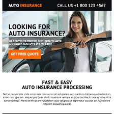 easy auto insurance quote raipurnews
